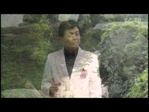 内田忠二 津軽泣き三味線 (高見一郎) 浜名湖歌唱会よりposted by jamslttp7