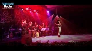 Liên Khúc Đánh Thức Bình Minh - Trắng Đen (Acoustic Version)
