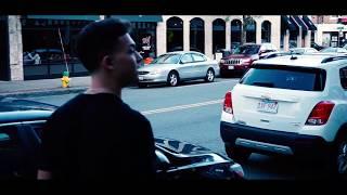 Jimmy Kran - Nikes on my Feet (Remix)