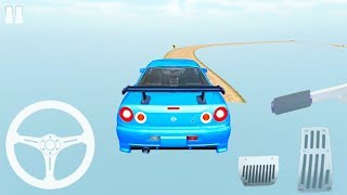 Extreme Car Racing 3D ▶️Android GamePlay HD | New Android Games 2017 | gamestarstudio