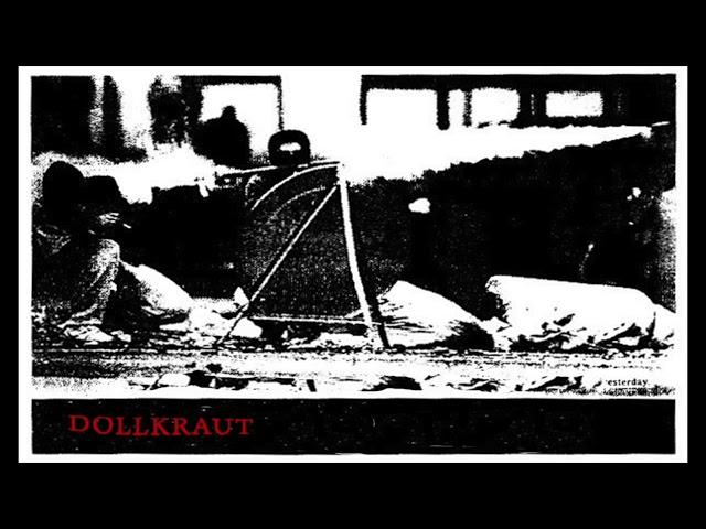 Dollkraut - Lezdom