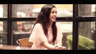 Chehra Tera   Team_07    Hasnain_07    jass manak    New Punjabi song 2019