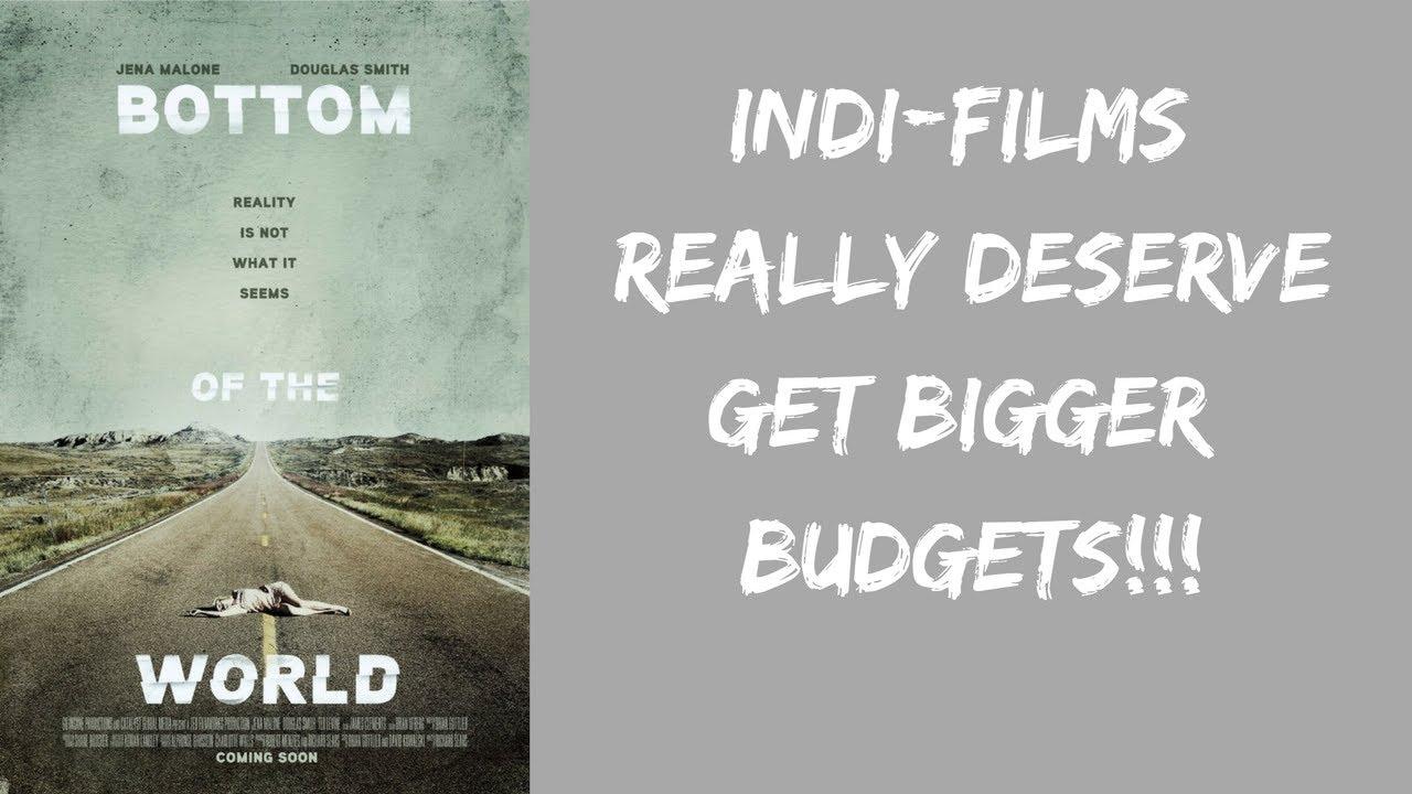 Bottom Of The World Film