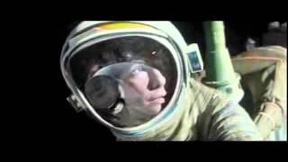 Фильм; Гравитация (2013) онлайн