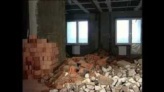Слом стен.(, 2013-01-25T07:57:49.000Z)