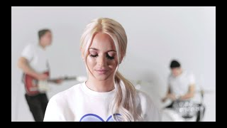 Kerli Kivilaan - Cold Love (Official Video) I Eesti Laul 2019 semi-finalist