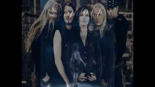 Nightwish High Hopes