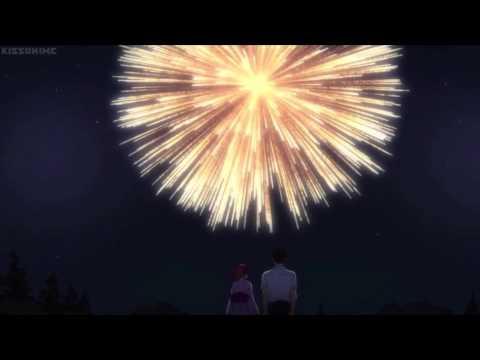 Gekkan Shoujo Nozaki-kun OST - Yakusoku no nai hōkago