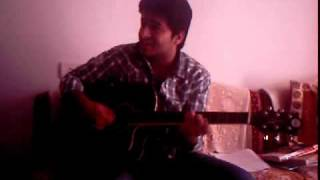 Ruk Ja O Dil Diwani.AVI