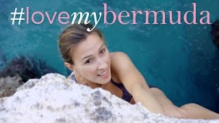 What I Love About Bermuda: Episode 2