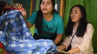 Barlita Grup Randa Ka Ondangan Facebook