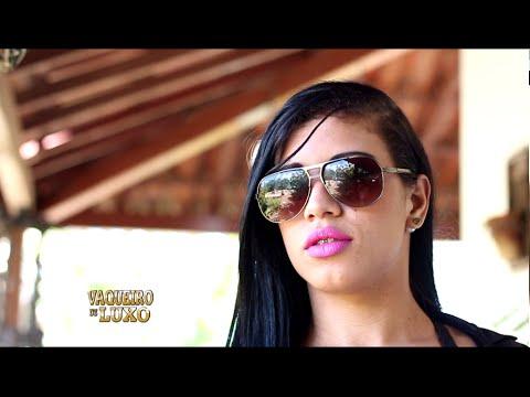 6e212fb0584 Saudade Matadeira - Vaqueiro de Luxo - YouTube