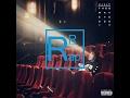CJ Fly - Side (ft. Buckshot) (Prod. by The Enterproducers)