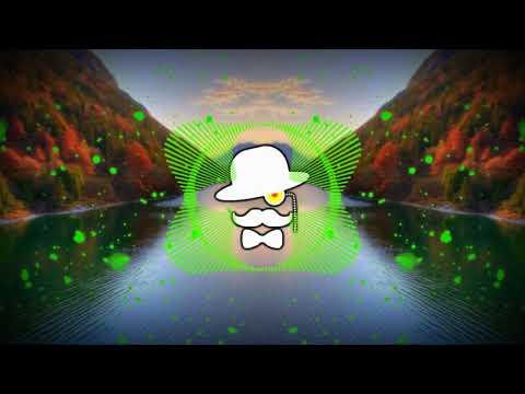 AWOLNATION - Sail (Ashur Trap Remix)(Bass Boosted)(HD)