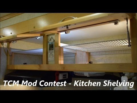 how-to-install-kitchen-shelving-in-a-rv