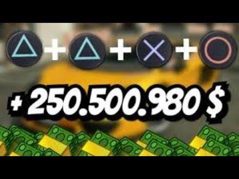 Online casino lucky days