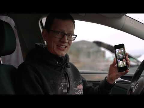 Samsung Galaxy Fold. Отзыв реального владельца.