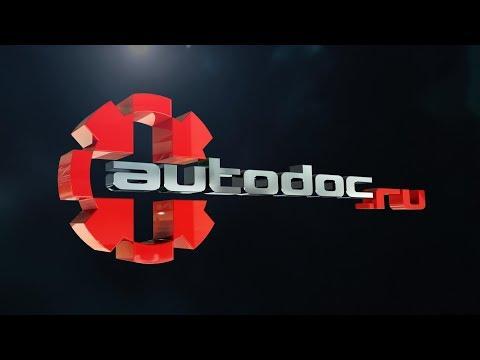 Запчасти на Хендай Солярисиз YouTube · Длительность: 1 мин48 с