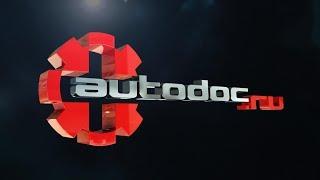 видео Магазин » Автомобильный портал - поиск оригинальных запчастей для авто