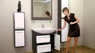 видео Интернет-магазин сантехники Ванна-Анна