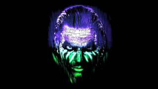 "Jeff Hardy New 9th TNA Theme Song - ""Modest"" [Remix] HD"