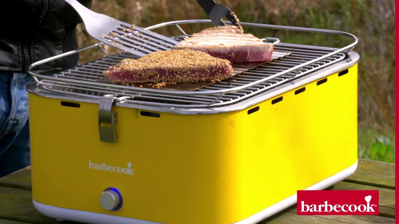 Barbecook Holzkohlegrill Test : Holzkohlegrill kaufen holzkohlegrills im vergleich chip