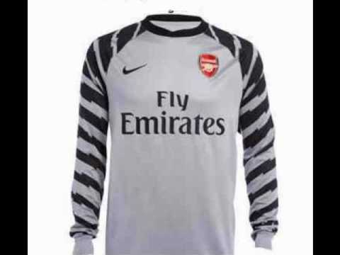best service cfe62 93edd arsenal goalkeeper jersey sale | Up to 67% Discounts