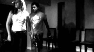 Baixar Energya sensual (Dance)
