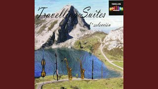 Travelling Suites 1º Selección: Bossa-Nova