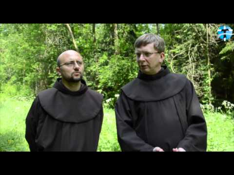 bEZ sLOGANU2 (214) Cierpienie katolikow/ (Eng subtitles) Suffering of the Catholics