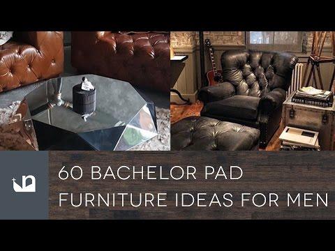 60-bachelor-pad-furniture-ideas-for-men