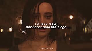 SORRY || HALSEY || ESPAÑOL