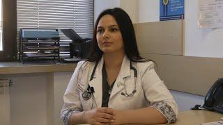 Հարցրու բժշկին. COVID-19-ի ժամանակ D վիտամին անհրաժե՞շտ է ընդունել