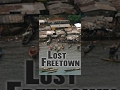 See why Sierra Leone's Freetown is a ticking time bomb