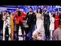 Hum Awards 2018 - Ultra HD - Hum tv Awards 1080p Full Show