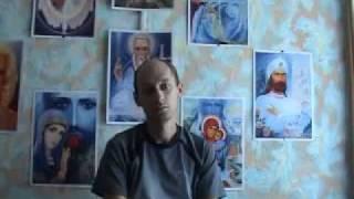 Явление АРиМА - Фильм 2. Новые дети на Земле - 2 серия