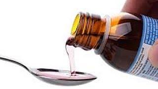 DANIEL DIET: Secrets of Bible Medicine (Health & Cure Demo) PART TWO