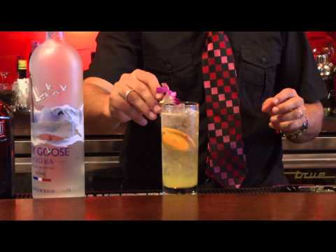 How to Add Vodka to Beer : Mixology Tips