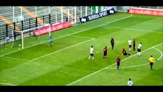 Fulham FC - Season 2012/2013 Promo