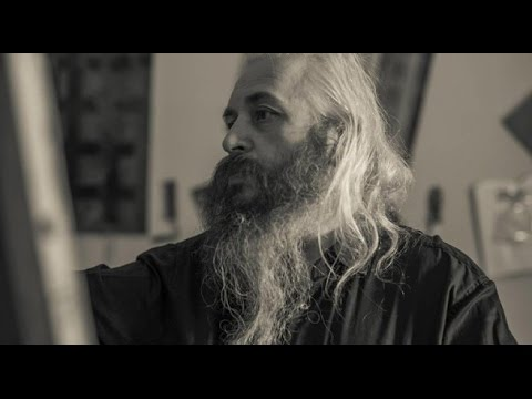 """""""Vertical harmony"""" Documentary. """"Вертикальные гармонии"""". Документальный Филиппов Владимир."""