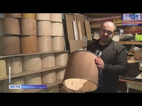 Барабанная дробь: как создается эта музыка