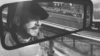 foy vance a prelude to the wild detour