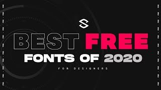 Similar Websites to fonttrends.com Suggestions