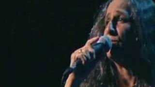 Maria Bethania - Quem te viu...(dvd tempo, tempo, tempo)
