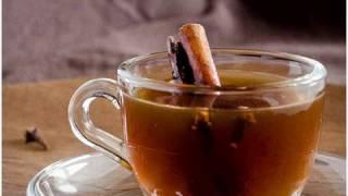 Weight Loss Tea for Hypothyroidism