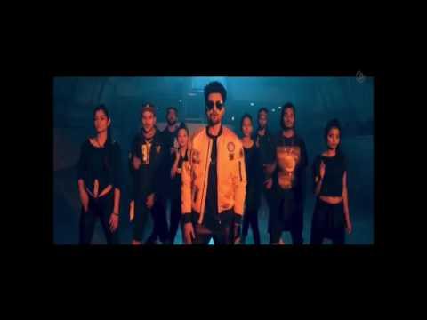 Jatt Ta Star 🌟 Ho Gaya | Bjay Randhawa | Sukh E
