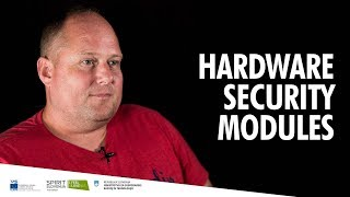 What Is Hsm And How Hardware Security Modules Work