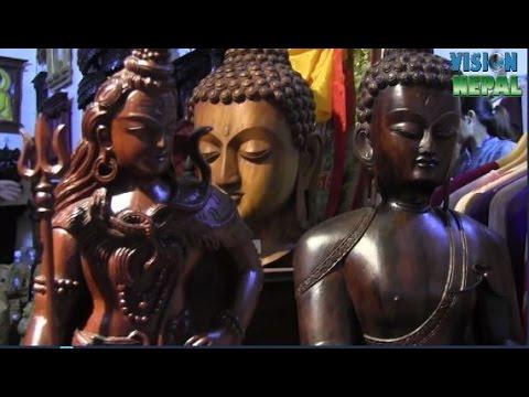 6th Nepal International Trade Fair 2017