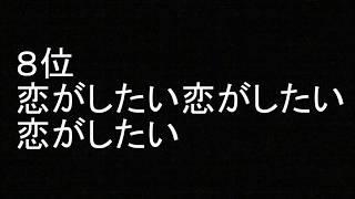 「渡部篤郎」出演作品のおすすめをランキングしました。エントリーは、...