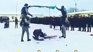 Whatsapp Ucun Qısa Video
